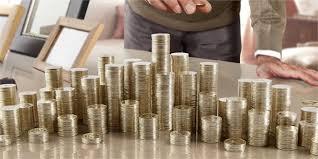 صورتجلسه افزایش و کاهش سرمایه شرکت