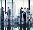 تمدید عضویت اعضای هیات مدیره شرکت سهامی خاص