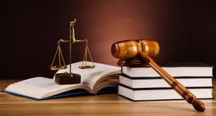 موسسه حقوقی عدل پروران جوان